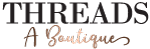 Threads A Boutique Logo